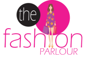 Small Business Ideas To Start From Home  The Fashion Parlour - How to start a small fashion business at home